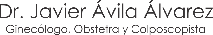 Ginecologos en Puebla